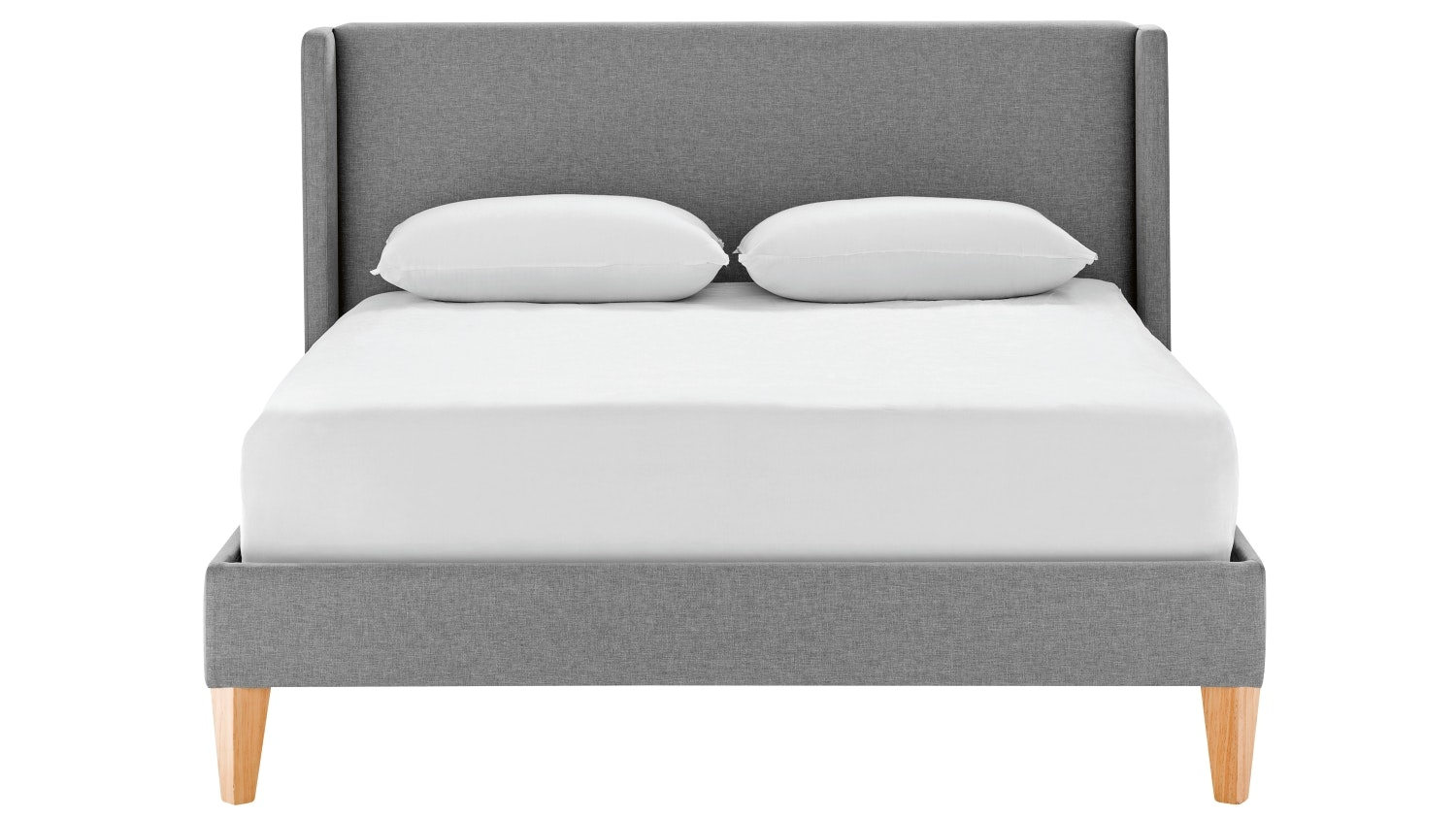 Harlow Bed Frame