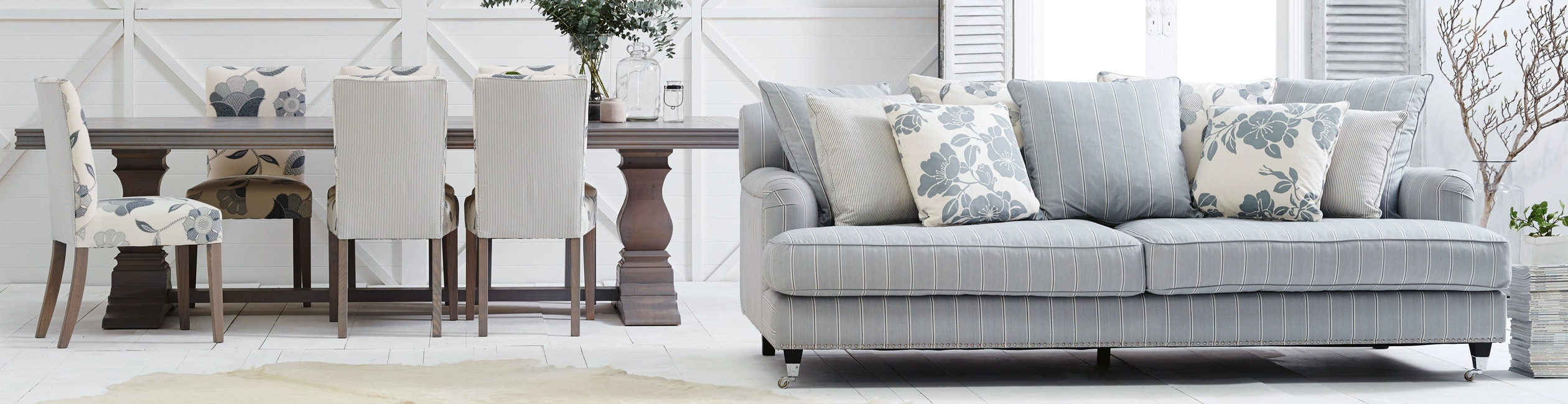 Furniture U2013 Office, Lounge, Entertainment Units U0026 Dining | Domayne Part 50