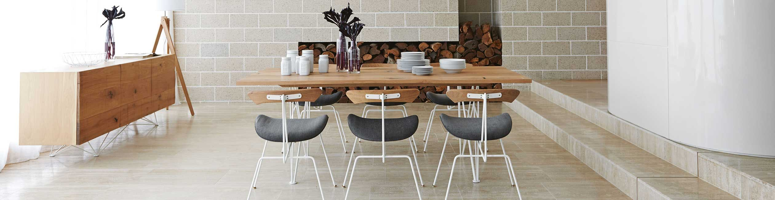 Kitchen Stools Sydney Furniture Furniture Dining Chairs Dining Tables Stools Bar Stool Domayne