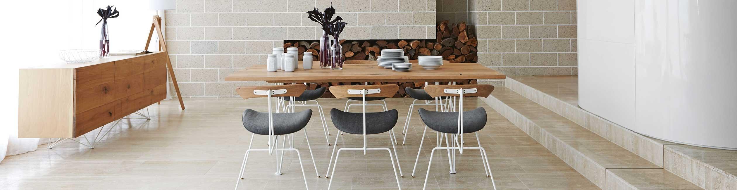 Furniture; Dining
