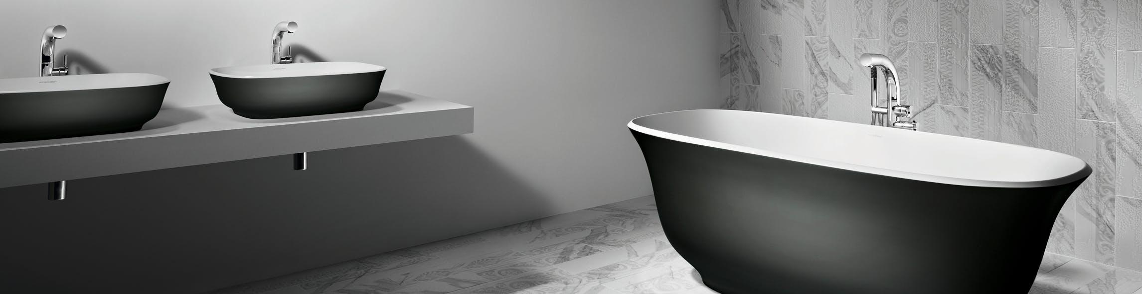 Tiles, Bathroom Tiles, Floor Tiles, Mosaic Tiles, Tiling | Domayne