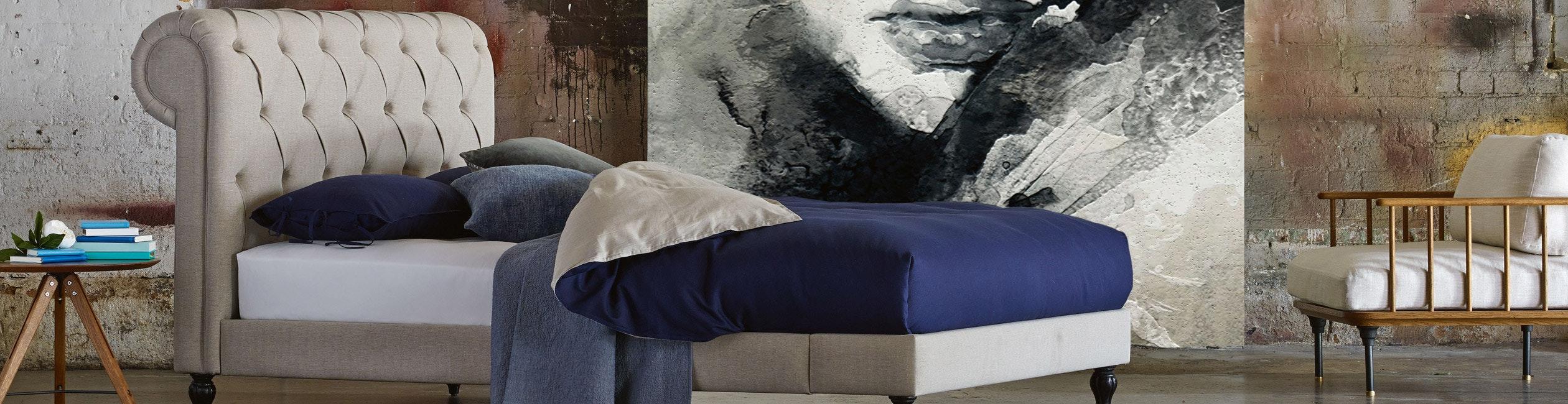 bed room furniture images. Bedroom Bed Room Furniture Images