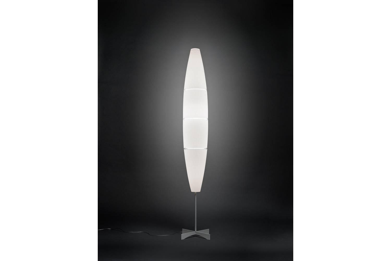 Havana Floor Lamp by Jozeph Forakis for Foscarini | Space Furniture