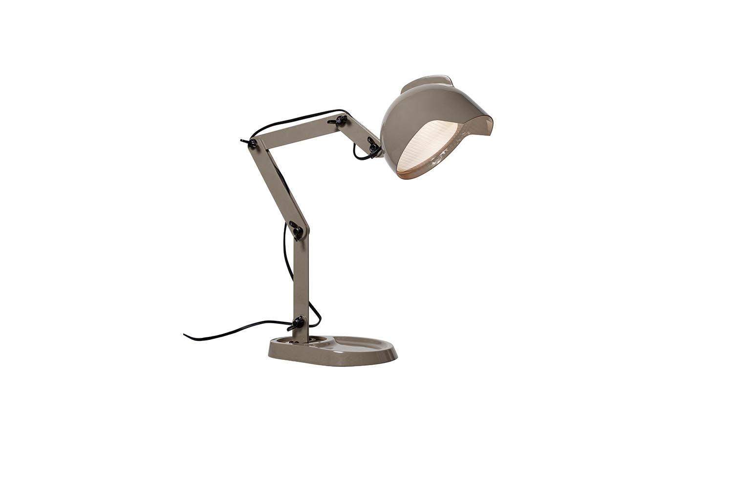 Duii Table Lamp by Successful Living from DIESEL for Foscarini