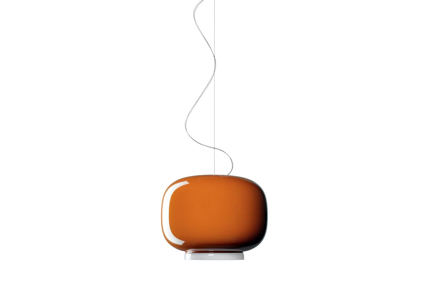 Chouchin Suspension Lamp by Ionna Vautrin for Foscarini