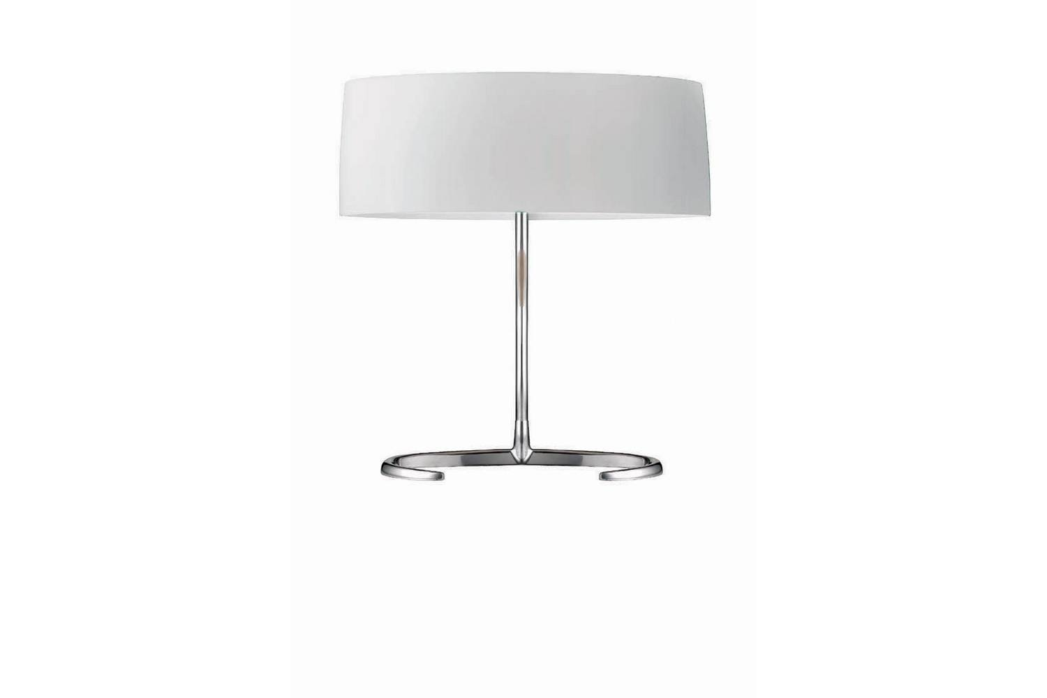 Esa 07 Table Lamp by Lievore Asociados for Foscarini