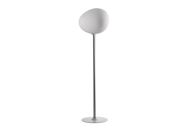 Gregg Floor Lamp by Ludovica & Roberto Palomba for Foscarini