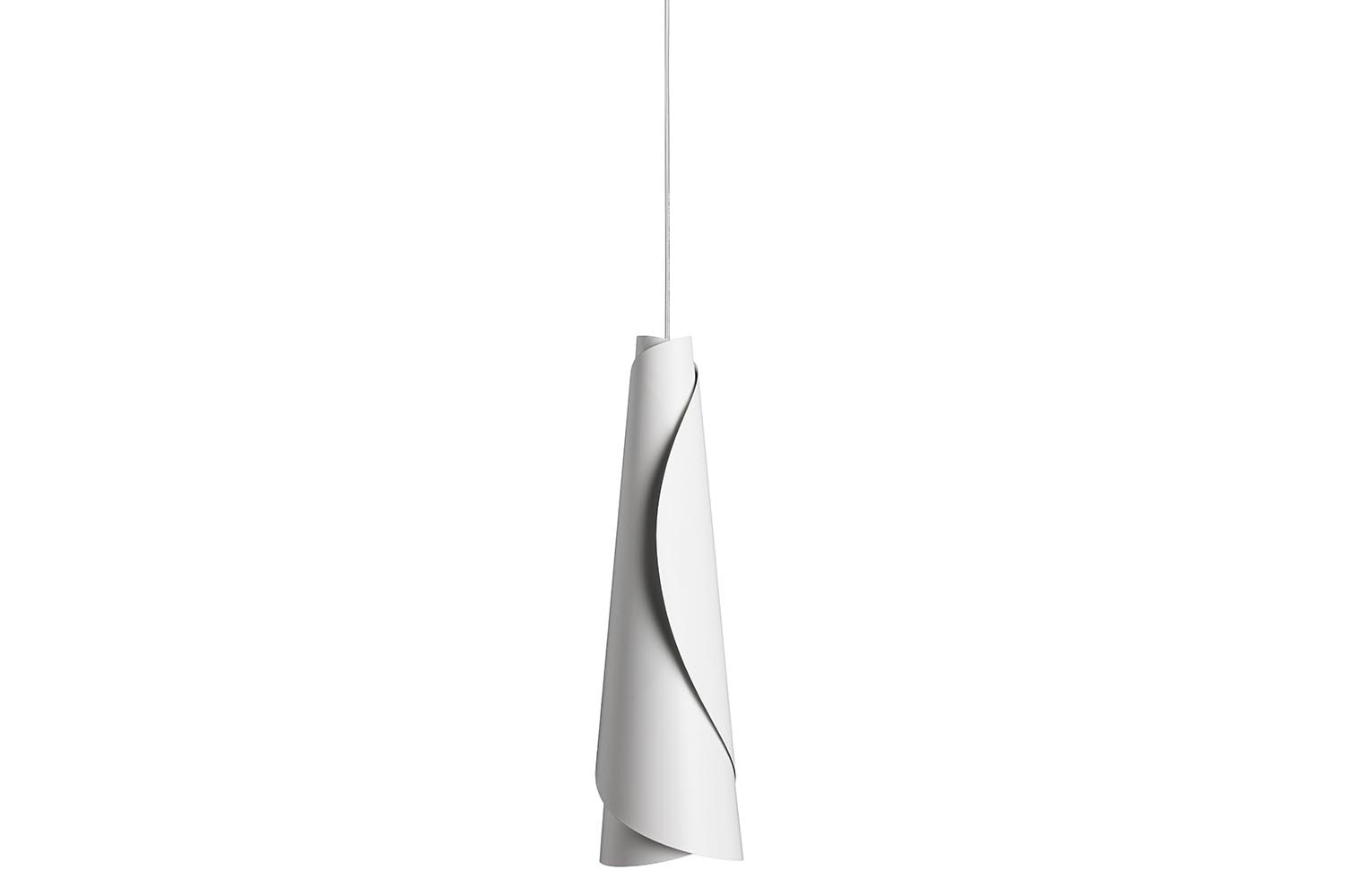 Maki Suspension Lamp by Nendo for Foscarini