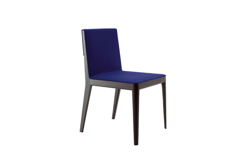 EL Chair by Antonio Citterio for B&B Italia