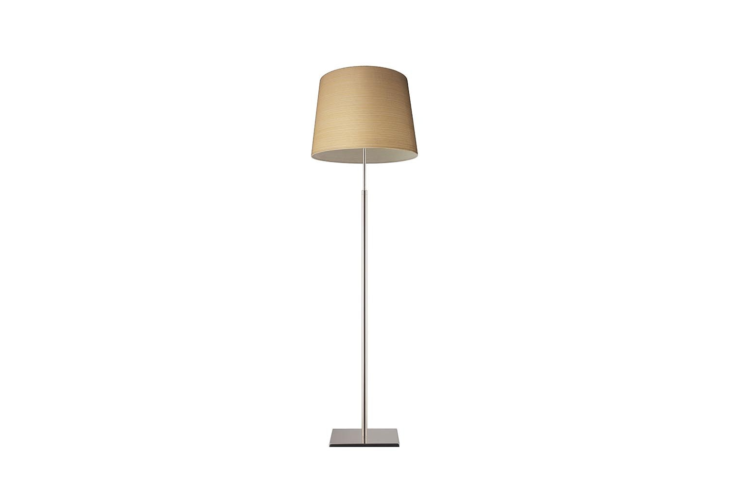 Giga-Lite Floor Lamp by Marc Sadler for Foscarini