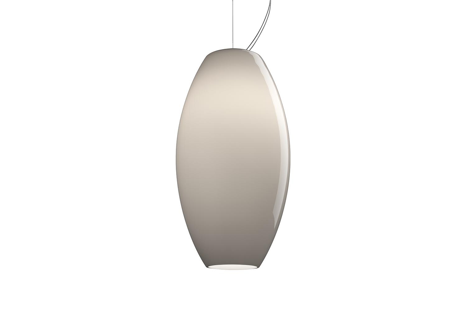 New Buds Suspension Lamp by Rodolfo Dordoni for Foscarini