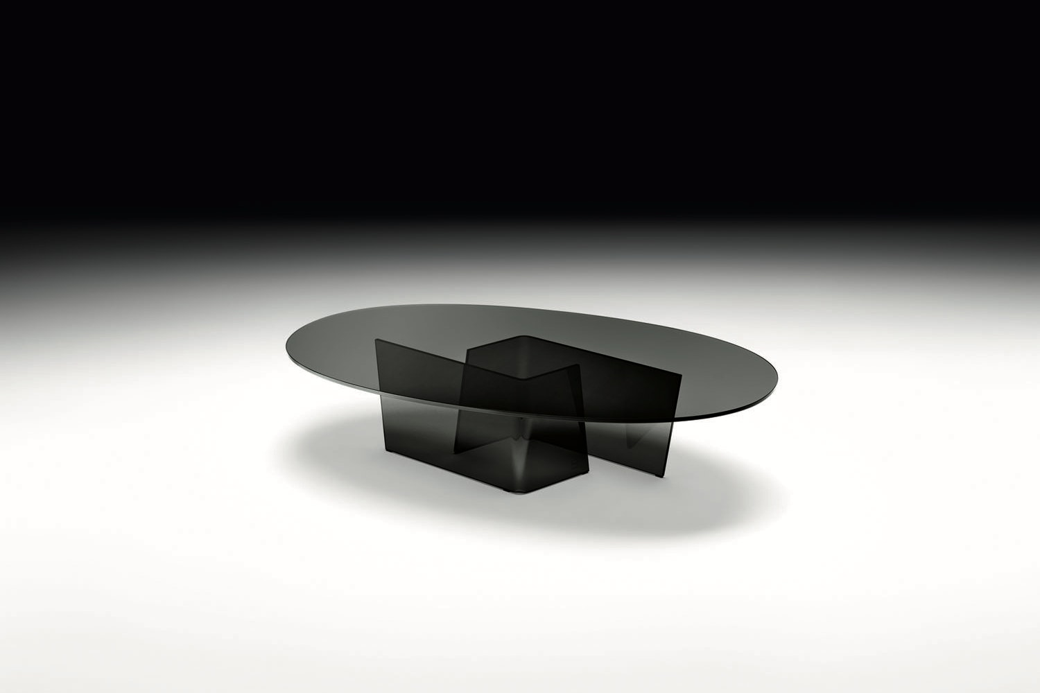 Accordo Tavolino Coffee Table by Ilaria Marelli for Fiam Italia