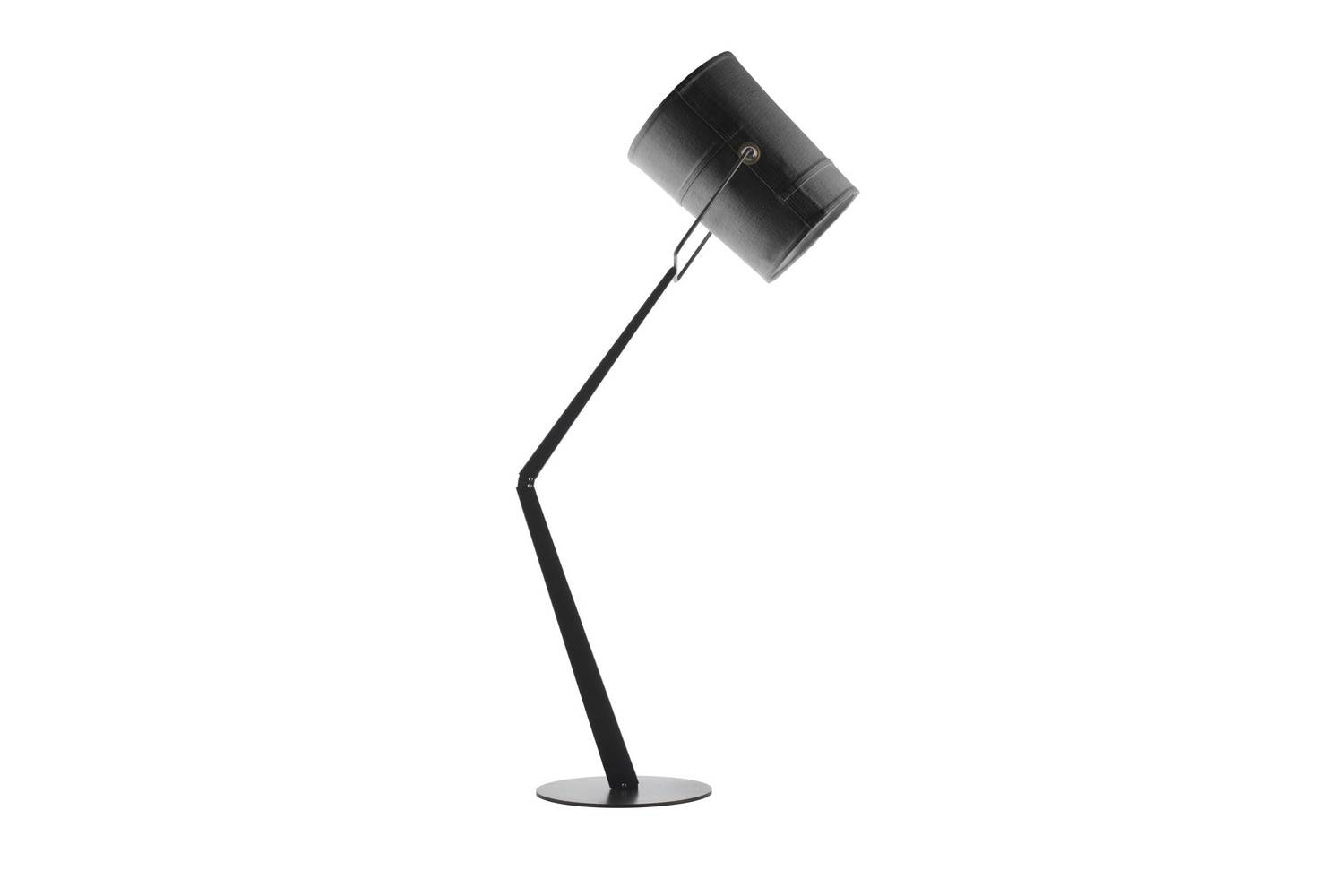 Fork Floor Lamp by Successful Living from DIESEL for Foscarini