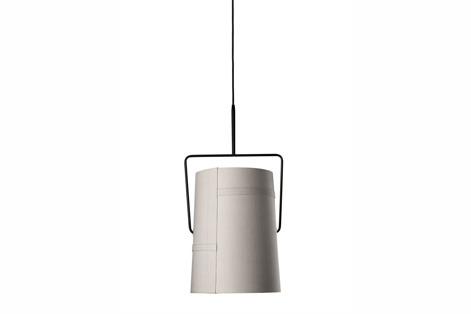 Fork Suspension Lamp by Successful Living from DIESEL for Foscarini