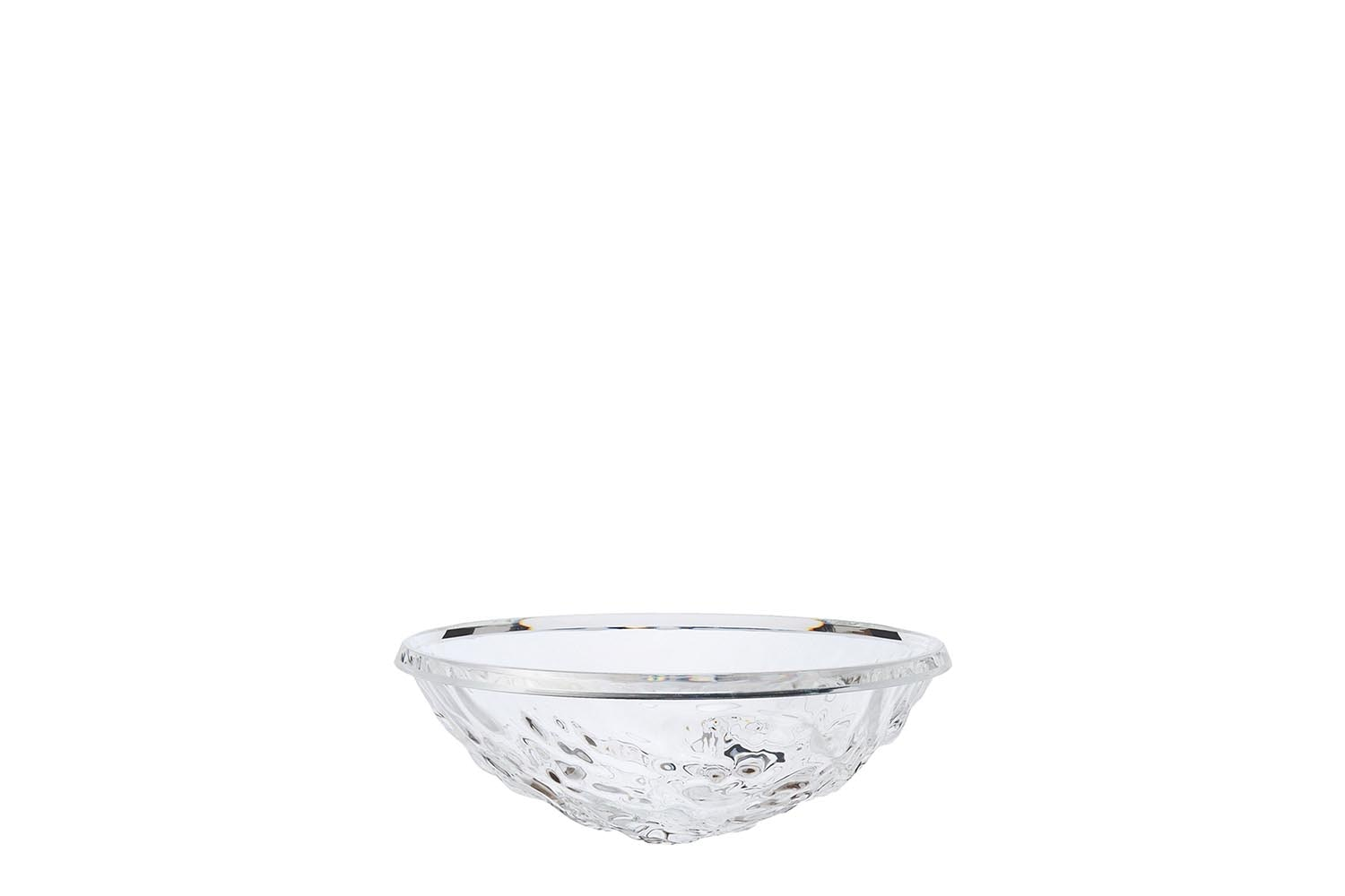 Moon Bowl by Mario Bellini for Kartell