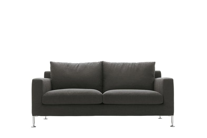 Harry Sofa by Antonio Citterio for B&B Italia