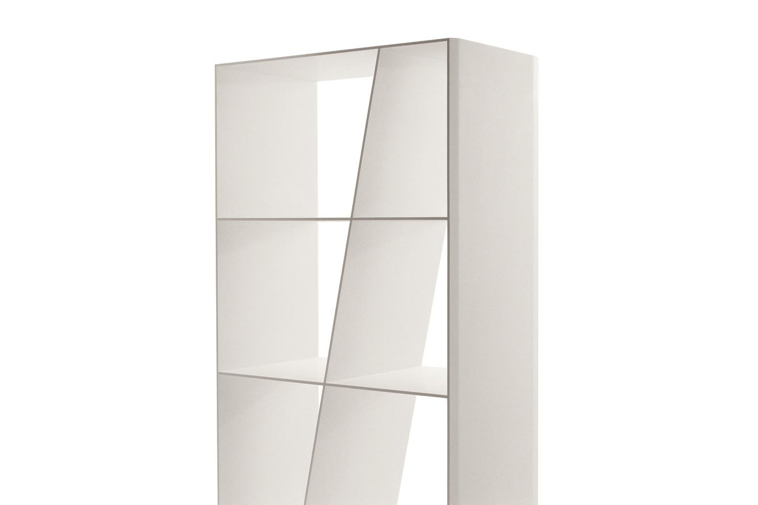 Shelf Bookcase by Naoto Fukasawa for B&B Italia