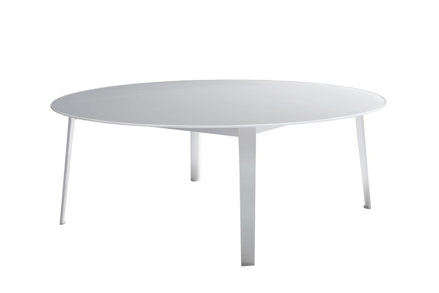Gelso Table by Antonio Citterio for B&B Italia