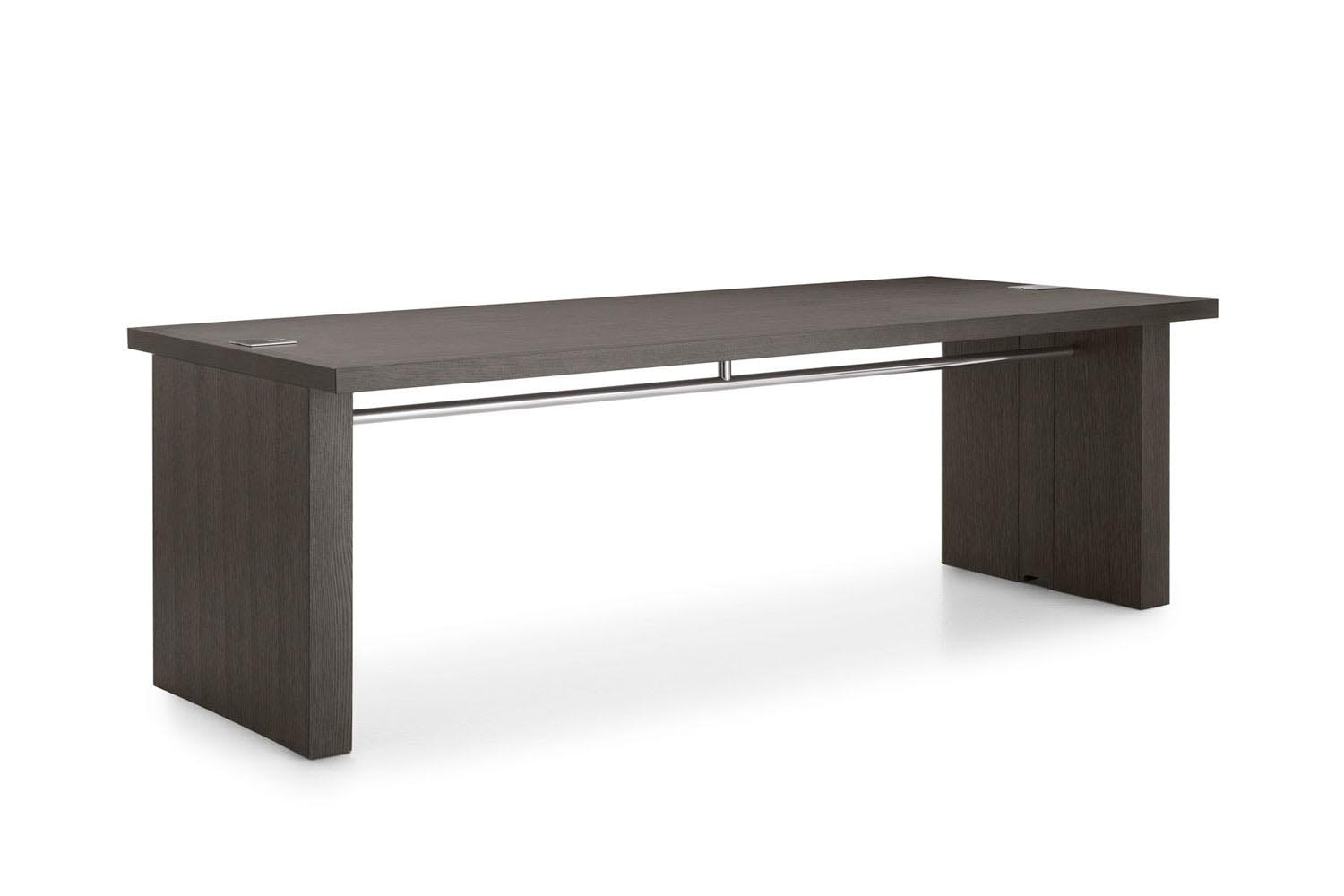 AC Executive - Tables by Antonio Citterio for Maxalto