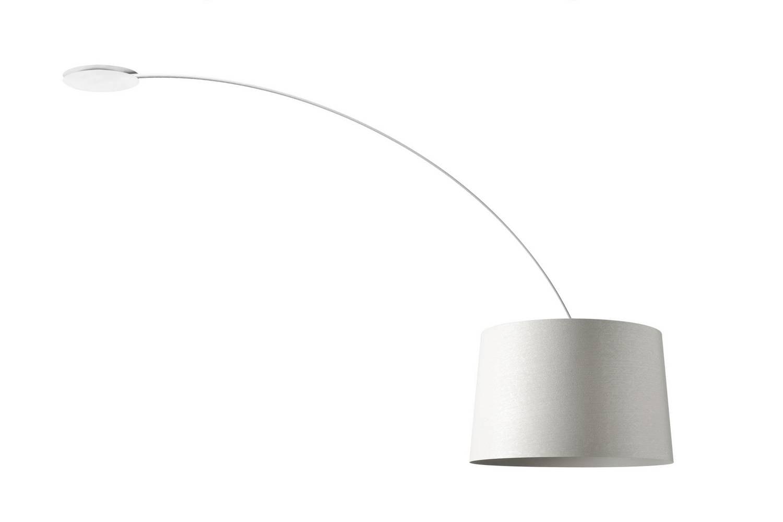 Twiggy Ceiling Lamp by Marc Sadler for Foscarini