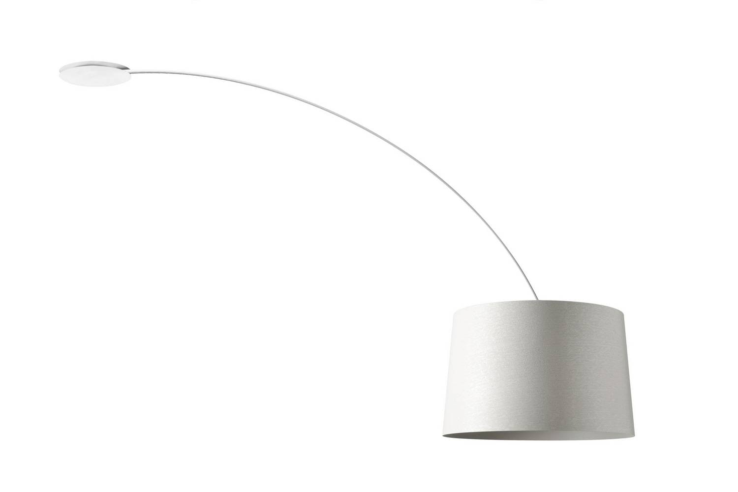 Twiggy Ceiling Lamp by Marc Sadler for Foscarini