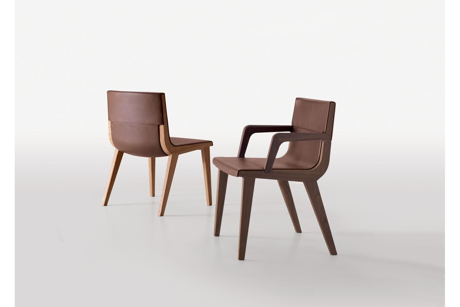 space furniture chairs. acanto chair by antonio citterio for maxalto space furniture chairs