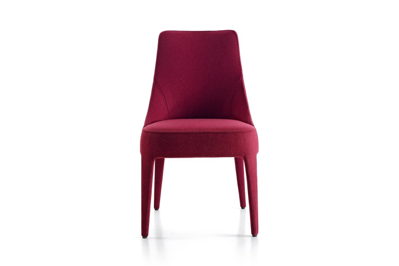 febo chair by antonio citterio for maxalto camila lounge chair 07