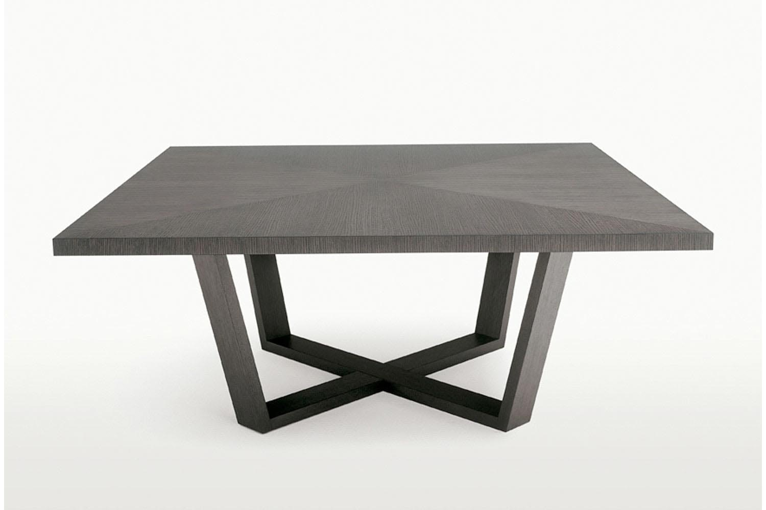 Xilos Table by Antonio Citterio for Maxalto