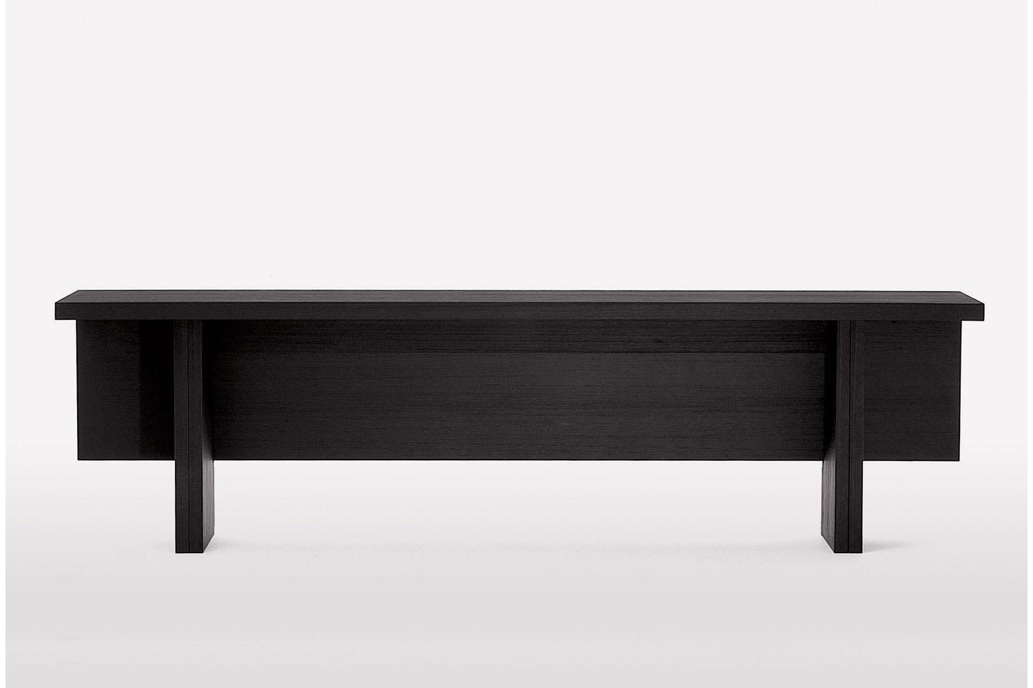 Sibilla Console Table by Antonio Citterio for Maxalto