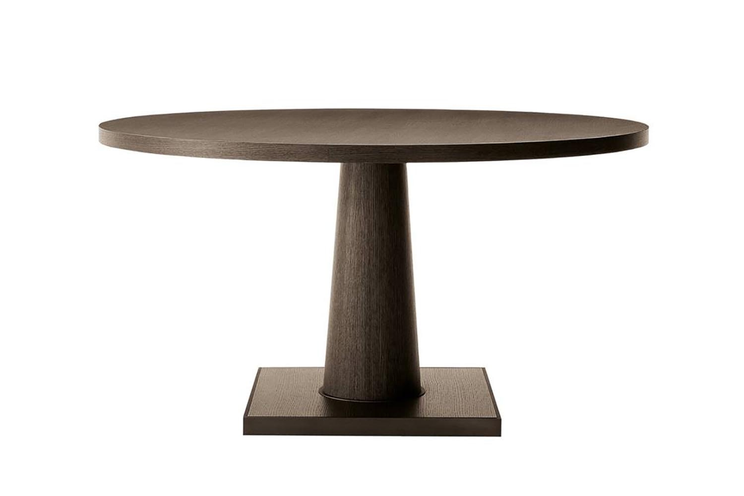 Convivio Table by Antonio Citterio for Maxalto
