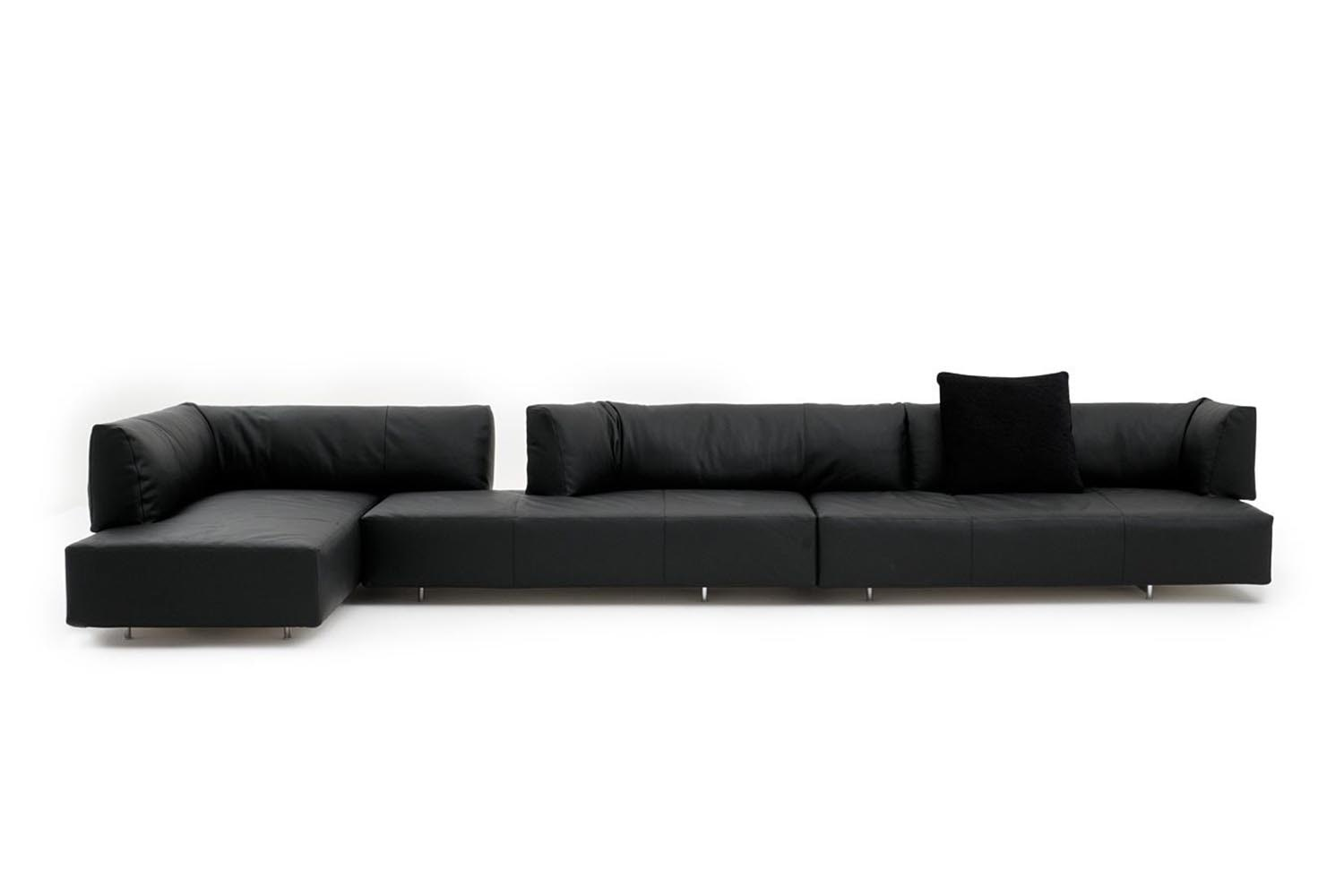 HFST Sofa by Francesco Binfare for Edra
