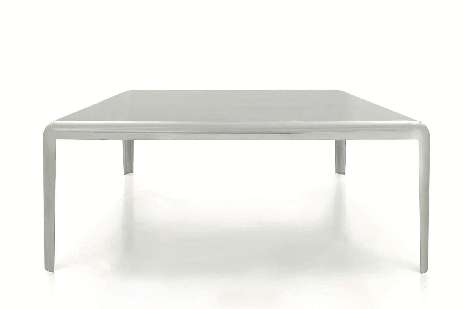 Ferro Table by Piero Lissoni for Porro