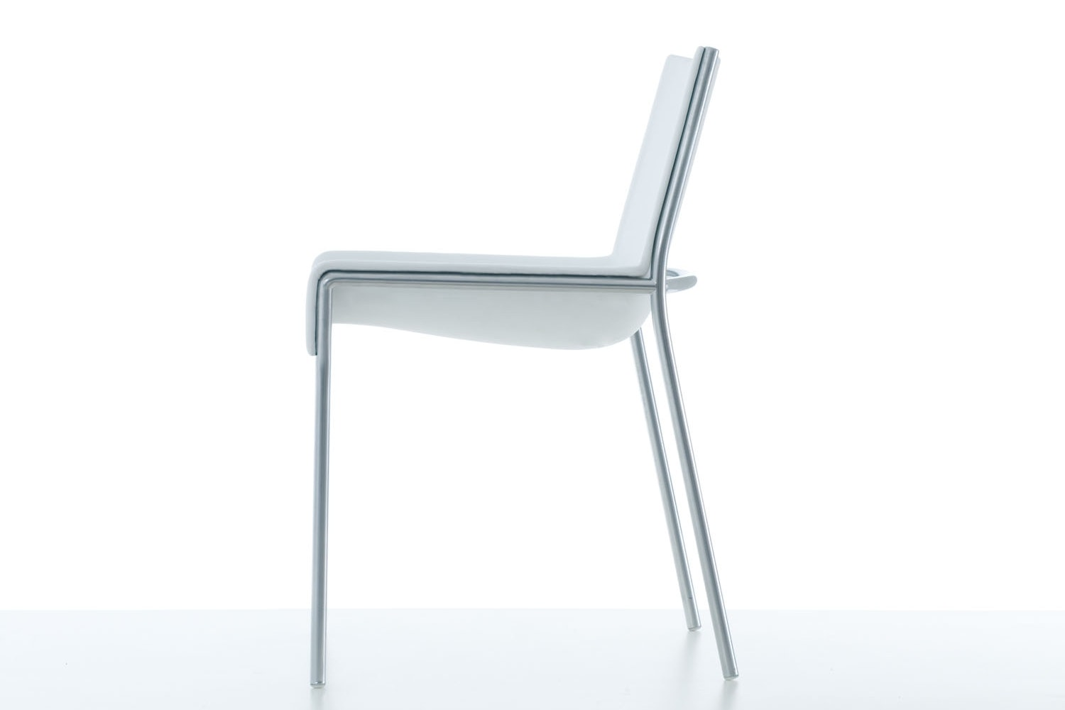 H.Chair by Christophe Pillet for Porro