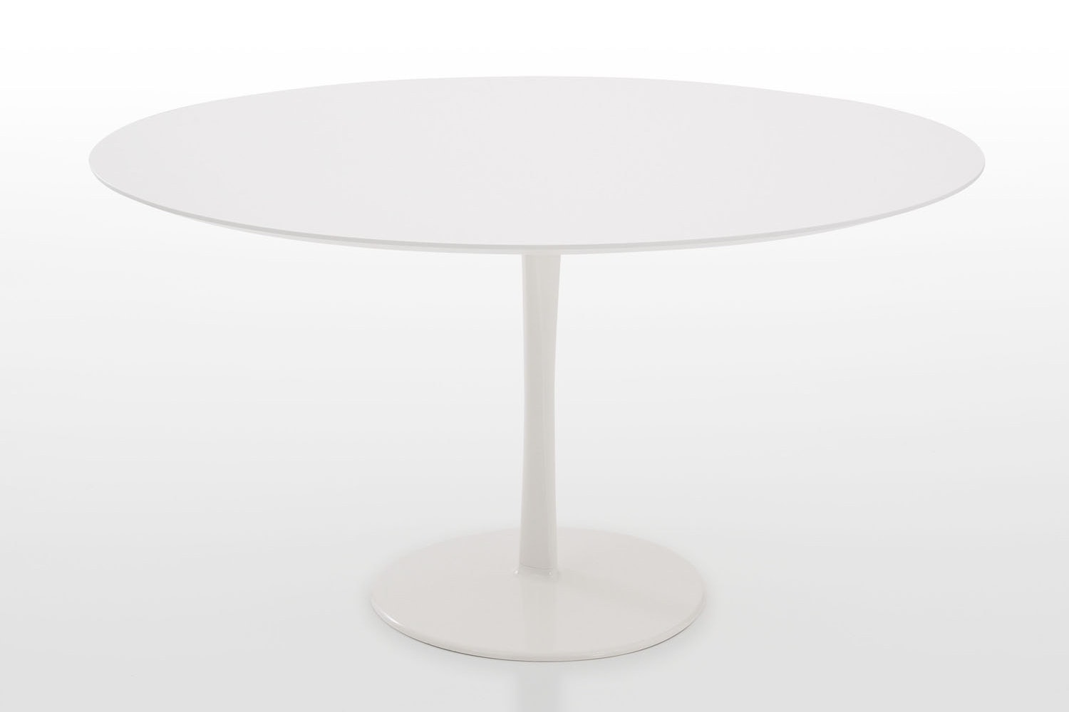 Join Table by Decoma Design for Porro
