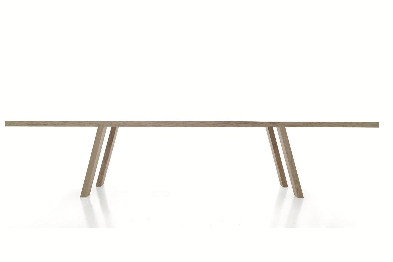 Minimo Light Table by Piero Lissoni for Porro