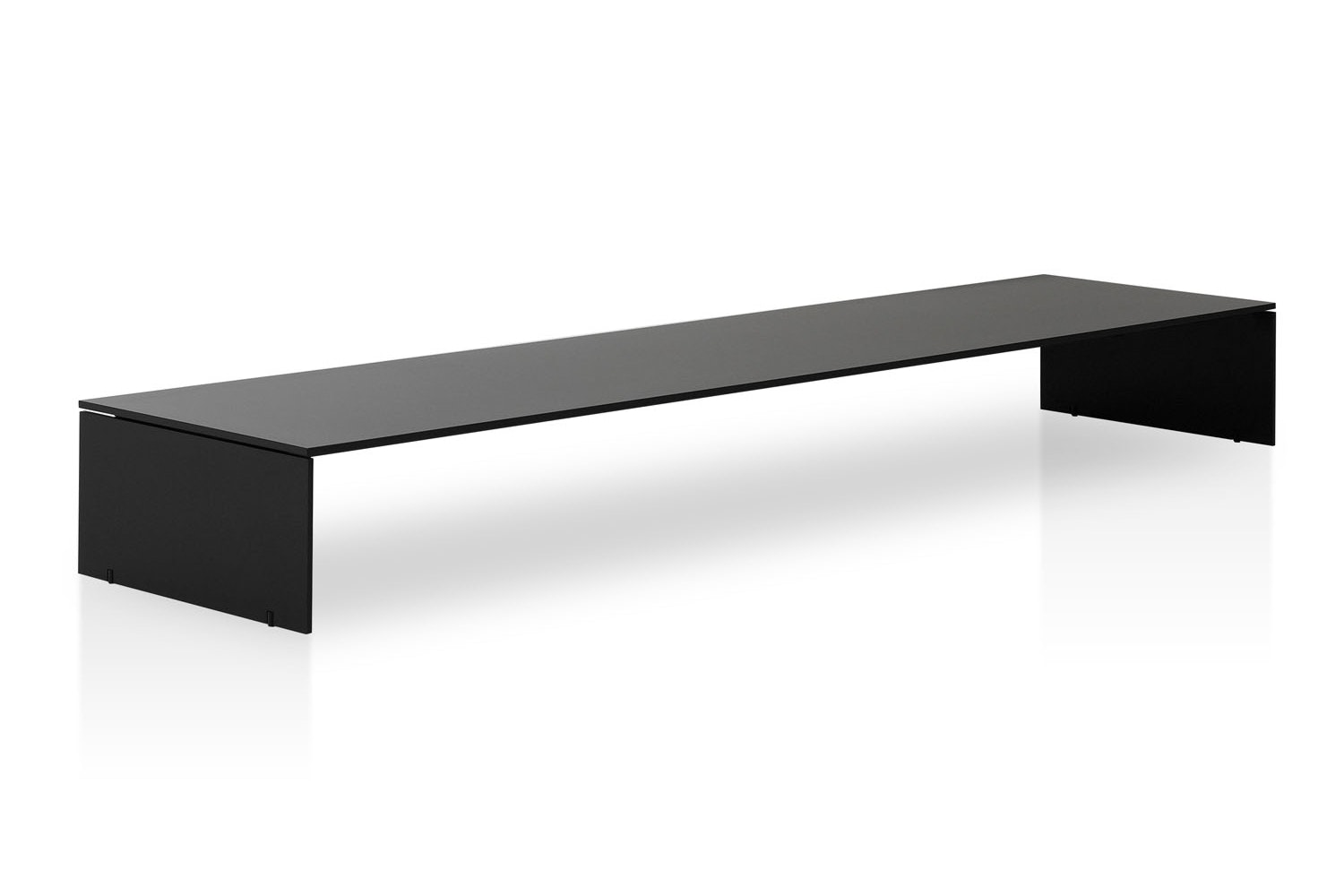 Modern Light Bench by Piero Lissoni for Porro