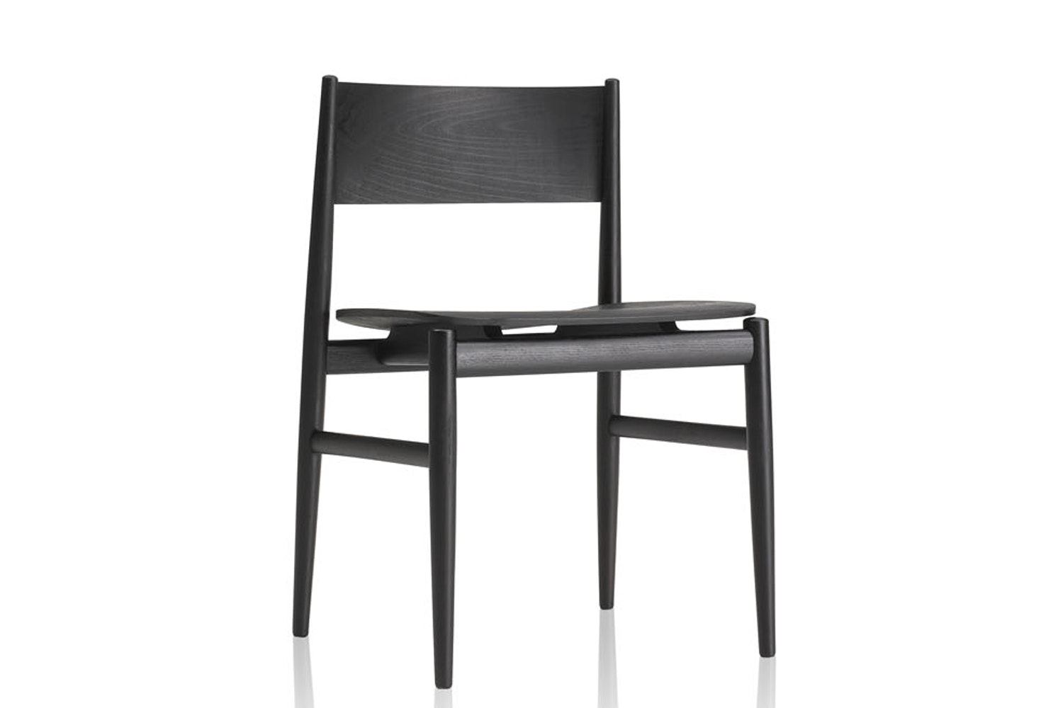 Neve Chair by Piero Lissoni for Porro