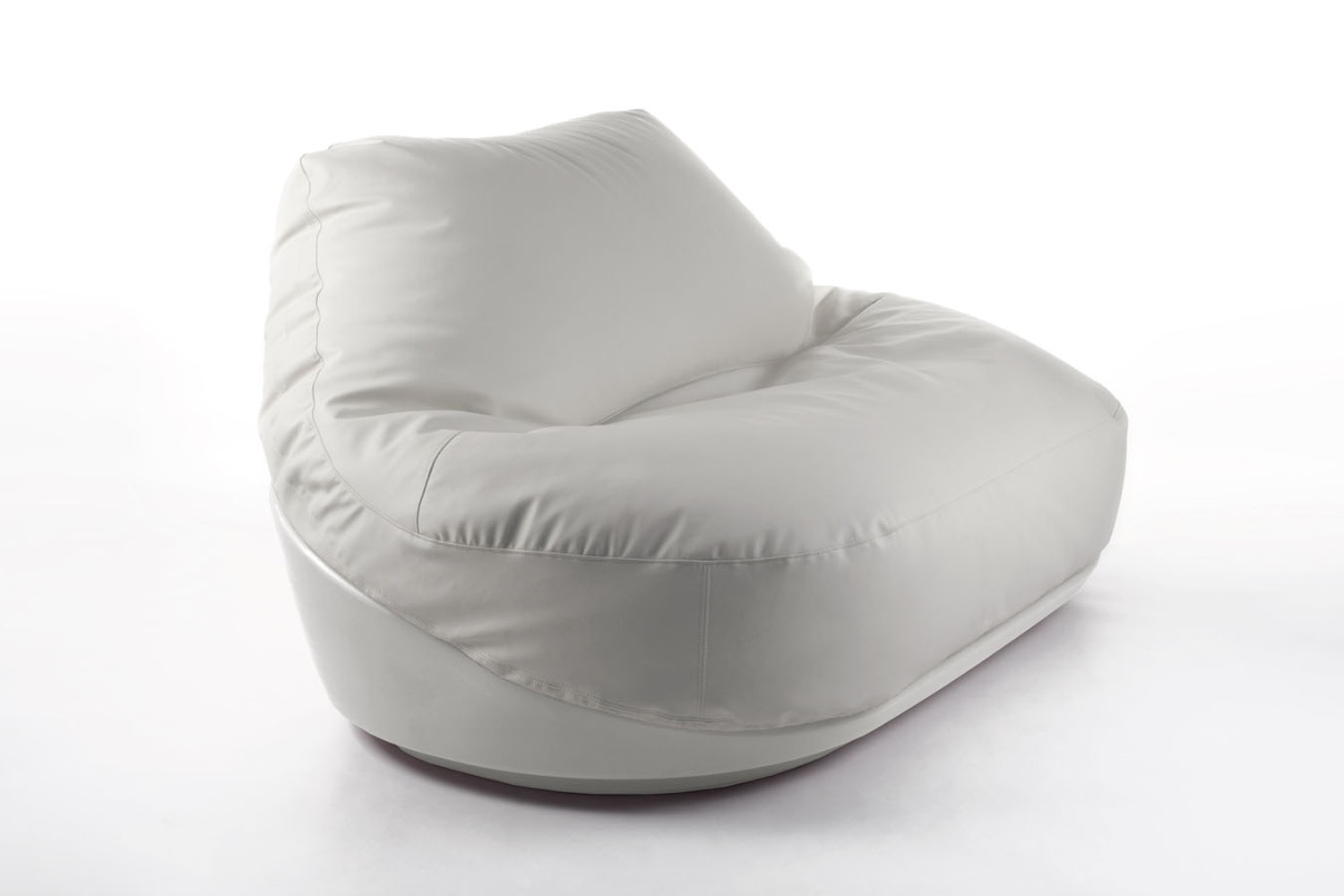 Hug Sofa by Marc Sadler for Serralunga