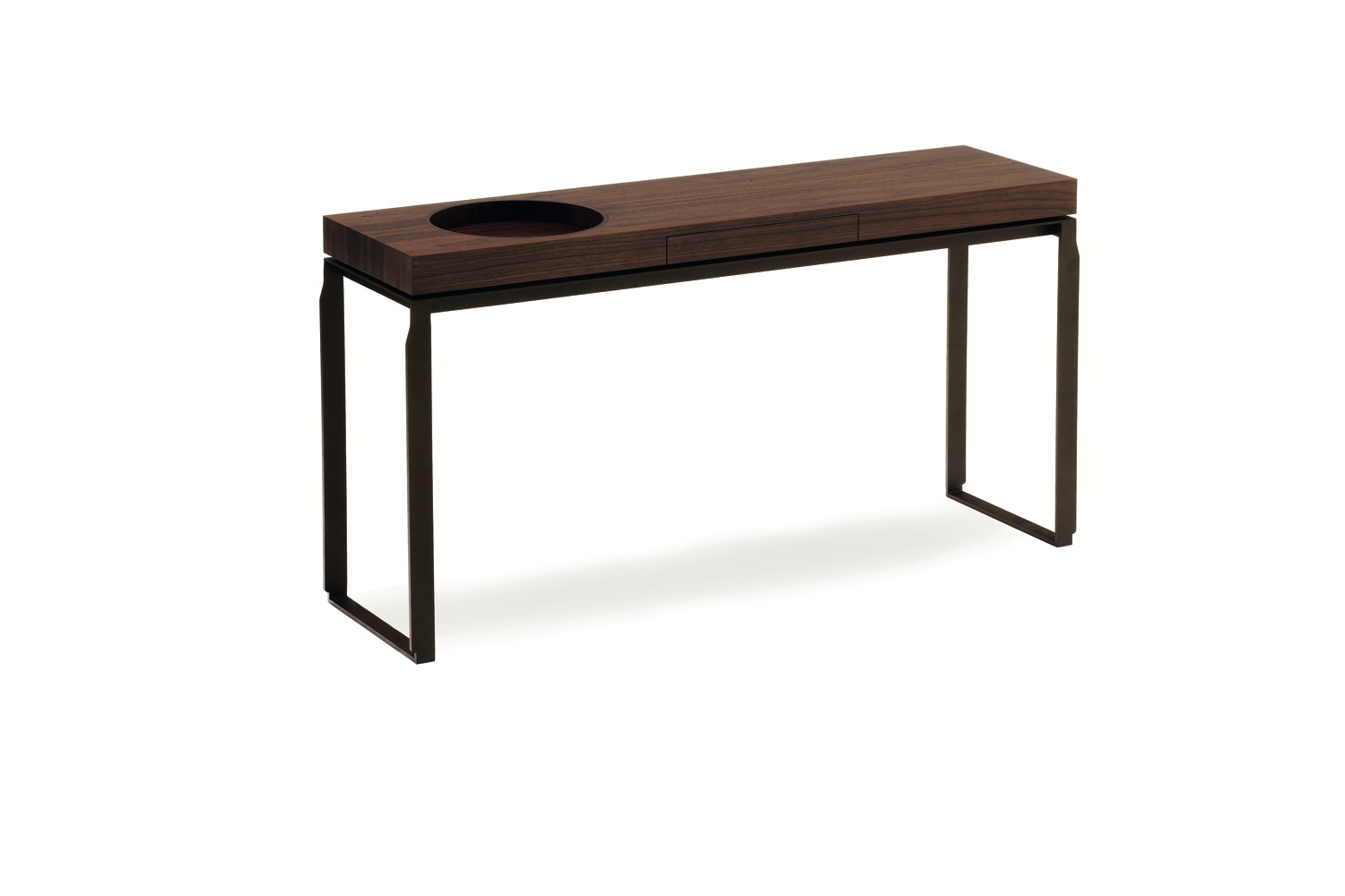 Aei Console Table by Chi Wing Lo for Giorgetti