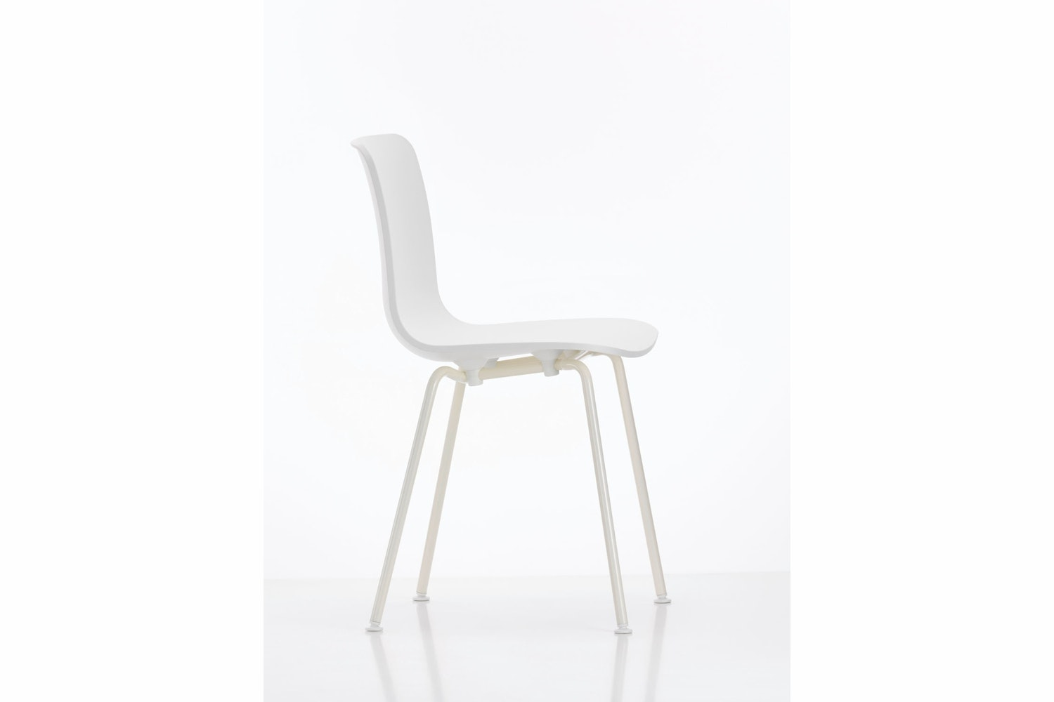 HAL Tube Chair by Jasper Morrison for Vitra. Share  sc 1 st  Space Furniture : hal tube chair - Cheerinfomania.Com