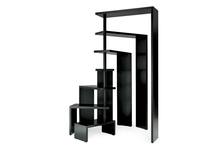 Joy Storage Unit by Achille Castiglioni for Zanotta