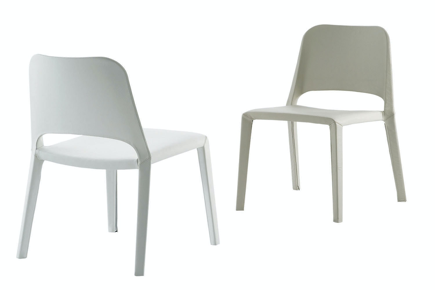 Kate Chair by Roberto Barbieri for Zanotta