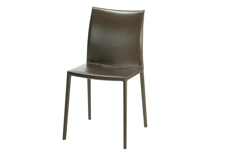 Lea Chair by Roberto Barbieri for Zanotta
