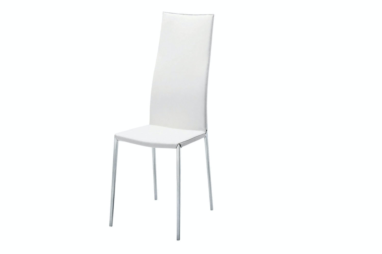 Lialta Chair by Roberto Barbieri for Zanotta