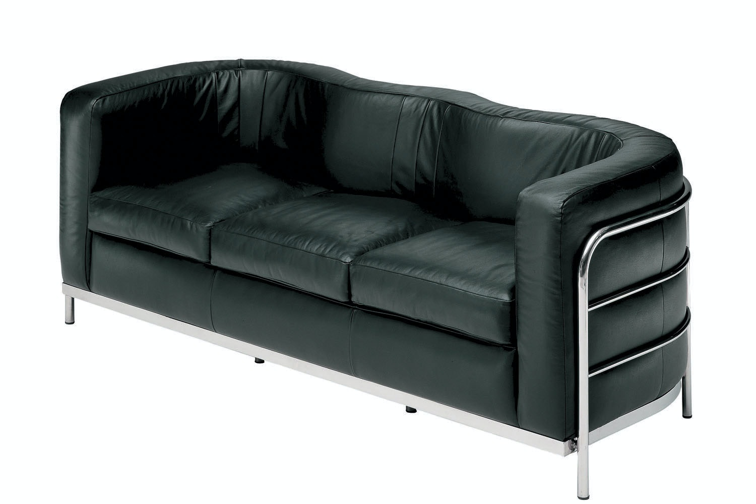 Onda Sofa by De Pas, D'Urbino, Lomazzi for Zanotta