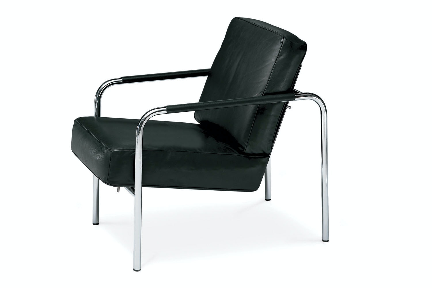 Susanna Armchair by Gabriele Mucchi for Zanotta