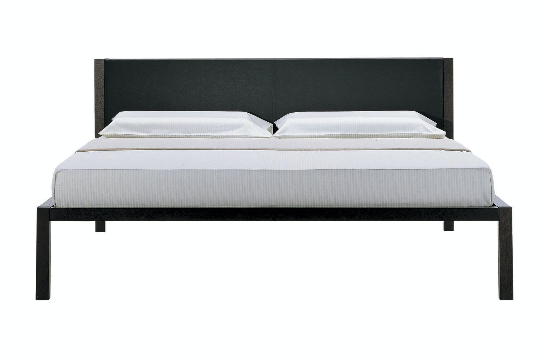 Unanotte Bed by Emaf Progetti for Zanotta