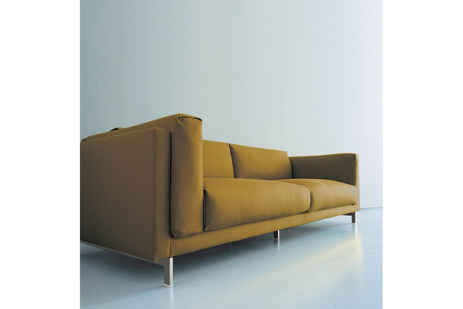 Family Life Sofa by Piero Lissoni for Living Divani