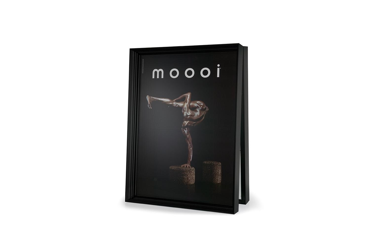 Frame by Marcel Wanders for Moooi