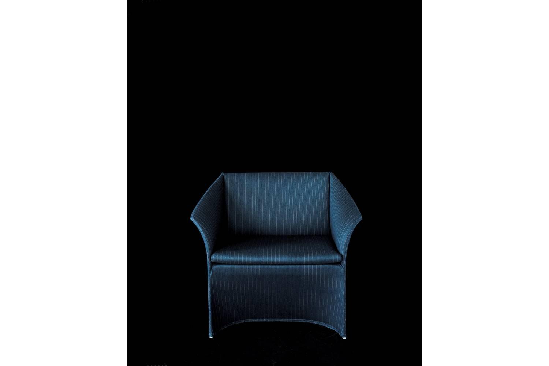 Opera Armchair by Claesson Koivisto Rune for Living Divani